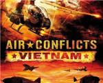 空中冲突:越南终极版