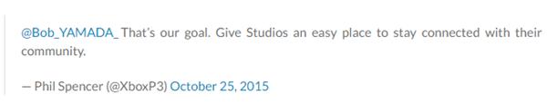 《战舰世界》发布日期将在11月 登陆Xbox One
