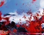 《星球大战:前线》beta测试即将开始 等级上限公布