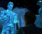 故事将完结:《无主之地传说》最终章确认10月20日登陆PC