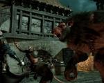《战锤:末世鼠疫》最终预告片公布 10月23日即将上市!