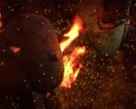 《神界:原罪增强版》主机版预告片首爆 10月27日见面!