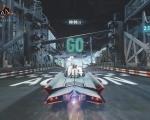 《蝙蝠侠:阿甘骑士》最新DLC演示视频 复古蝙蝠车很养眼!