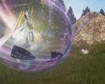 《最终幻想:纷争》最新CG预告 炫酷战斗场面!