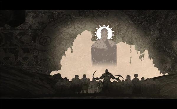 《领地人生》已登陆Steam抢先体验 成为村子的守护者