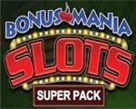 超级疯狂大赌场超级包