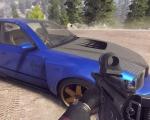 《战地:硬仗》第三款DLC预告片公布 全新地图及改装武器