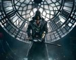 育碧公布《刺客信条:枭雄》PC版配置 高清画质需要高配电脑