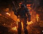《使命召唤12:黑色行动3》销量高 英国游戏零售榜榜首