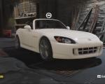 高还原度:《侠盗猎车5》重制极品飞车自定义功能场景