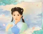 《仙剑奇侠传》赵灵儿手办将推出:国民初恋可以捧在手心