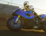《飙酷车神:狂野竞速》最新预告公布 狂野中飙车