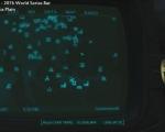 《辐射4》武器都在哪里找?想找武器看这里!