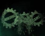 《流放之路:霸权》内容及预告片公布 2016年免费登陆PC