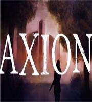 Axion游戏