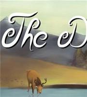 鹿The Deer