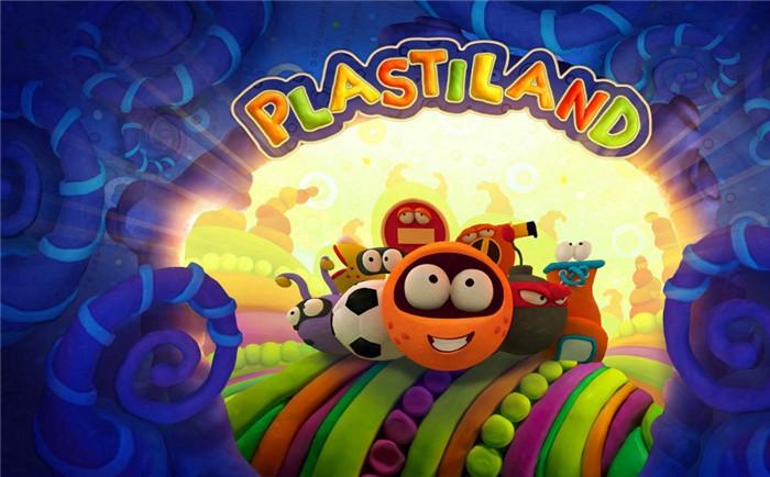 每个关卡都有8种不同的橡皮泥动物可供玩家选择