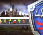 《塞尔达无双:海拉尔全明星》最新预告 可共享WiiU版