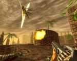 《恐龙猎人重制版》实机演示公布 17日登陆Steam