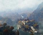 《战地4》免费DLC遗产行动上线 经典地图重现