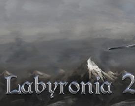 拉比露尼亚RPG 2