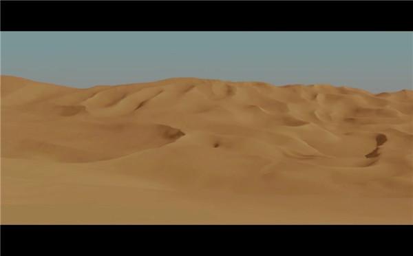 《乐高星球大战:原力觉醒》宣传片公布 Q版星战
