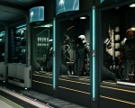 """《使命召唤12:黑色行动3》""""觉醒""""DLC地图宣传预告"""