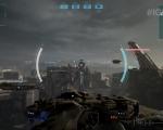 《无畏战舰》最新演示公布 一人独自驾驶太空飞船!