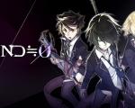 《灵魂原点》PC版正式公布 3月8日混沌世界冒险开启