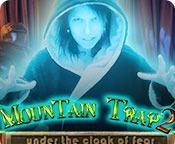 山区陷阱2:恐惧之下中文版