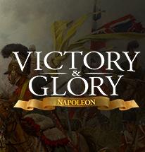胜利与荣耀:拿破仑