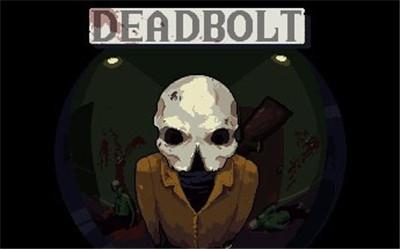 Deadbolt中文版下载