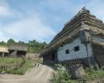 《天国:拯救》PC版3月3日首测 或将延期发售