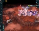 《外星贸易公司》宣传片欣赏 STEAM5折带回家!