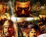 《三国志13》新DLC公布 横山光辉三国志打头阵!