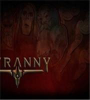 奇幻RPG《暴君(Tyranny)》最新预告 猪脚是个大坏蛋