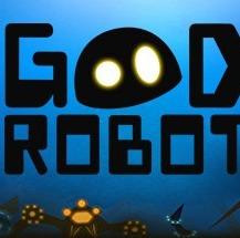 良好的机器人
