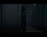 《行尸走肉:米琼恩》第三章预告 世界濒临毁灭
