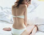 渡边美优纪拒拍情色片 艺术写真曝光