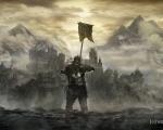 《黑暗之魂3》DLC大爆料 第一部DLC将在今年秋季