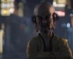 《杀戮都市》CG电影预告 很黄很暴力的高潮在哪