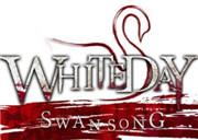白色情人节:白鸟之歌