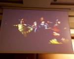 《1666:阿姆斯特丹》已重新开启开发 宣传片公布