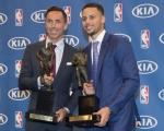 ��NBA 2K����ǿ�÷��� �������������