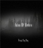 本影群岛Isles of Umbra