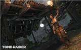 《古墓丽影9》初周目全流程视频攻略