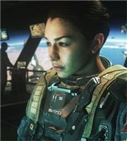 《使命召唤13》第二轮宣传视频抢先看 3大首席解说游戏玩法