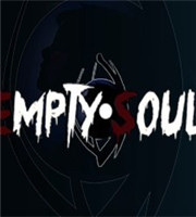 空洞的灵魂:SS版