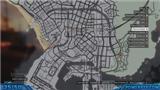 《侠盗飞车5》全信封收集攻略视频