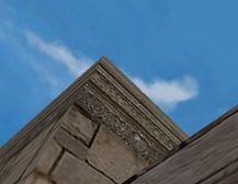特战英雄神秘遗迹点位分析 特战墙下如何刀杀